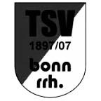 TSV Logo sw